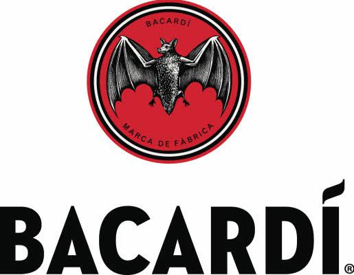 Birmingham Rum Festival Bacardi