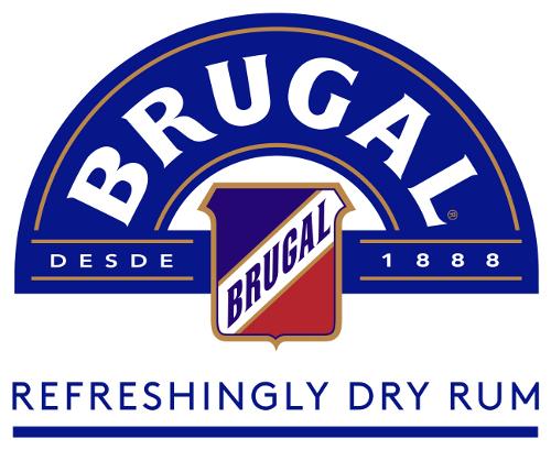 Birmingham Rum Festival Brugal