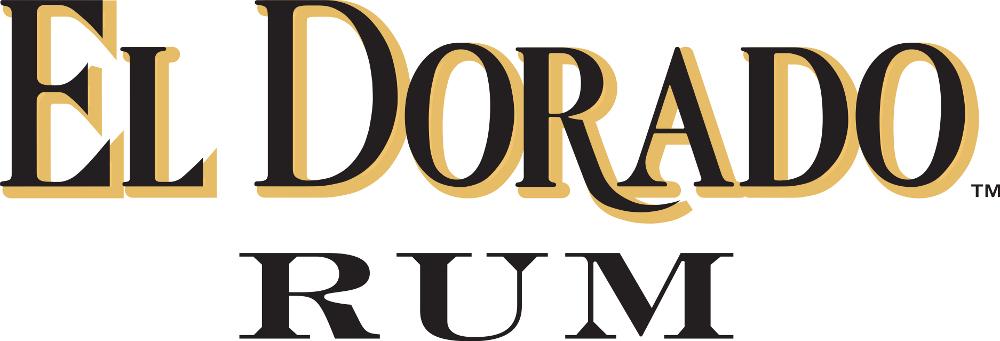 Birmingham Rum Festival El Dorado