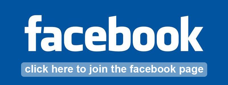 Birmingham Rum Festival Join Facebook event