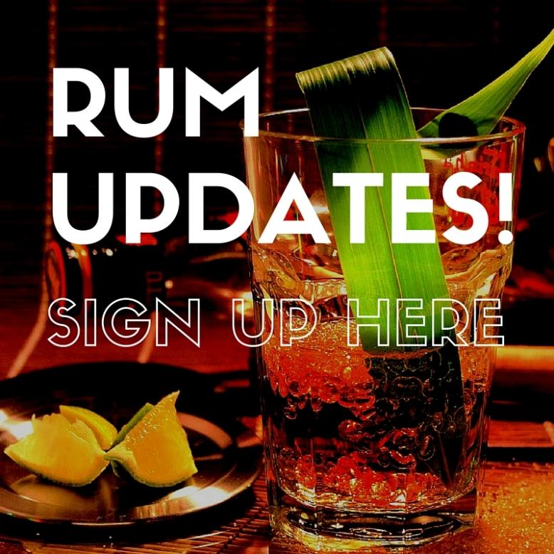 Birmingham Rum Festival sign up.jpg